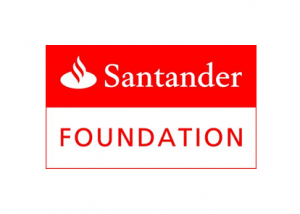 santander-foundation